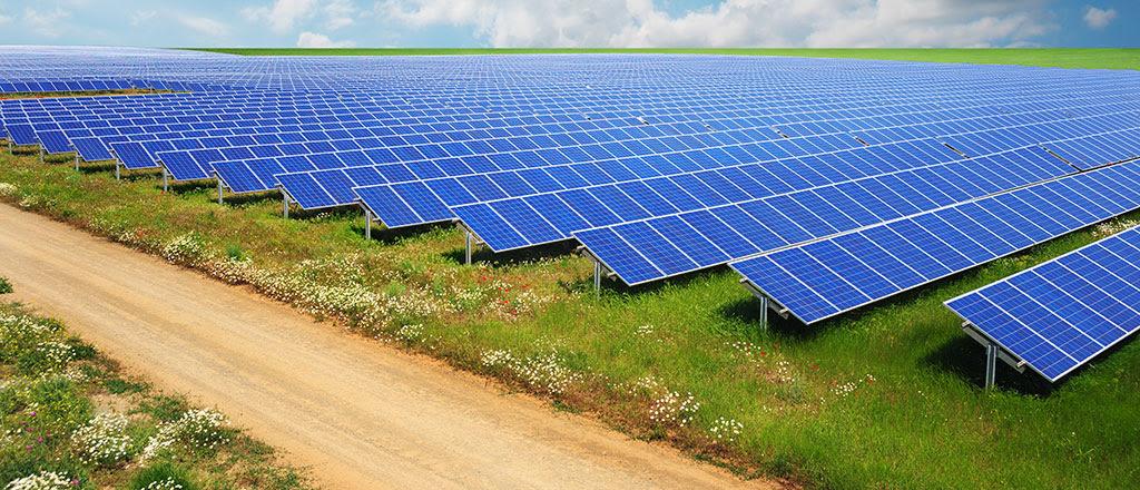 solar-panels.jpeg