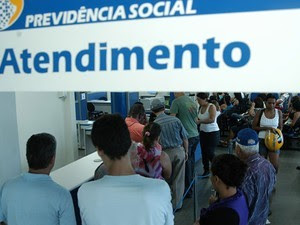 Servidores estão em greve desde o dia 7 de julho no estado (Foto: Divulgação/Sindiprevs-RN)