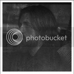 Corey Tut photo CoreyTut007_zps01c047a4.jpg