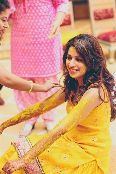 1000  ideas about Royal Indian Wedding on Pinterest