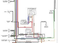 View 1996 Pontiac Grand Prix Radio Wiring Diagrams Pics