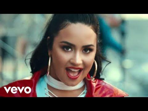Demi Lovato - I Love Me (Official Video)