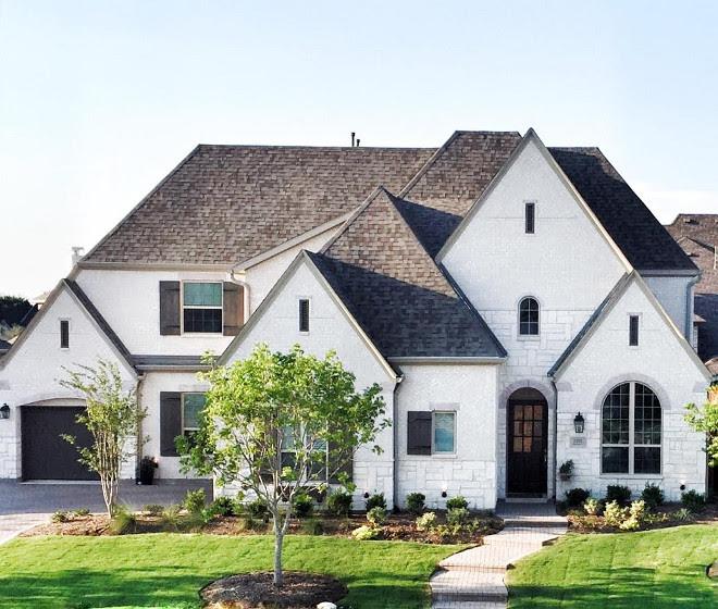 Home Exterior Ideas Interior Design Ideas - Home Bunch