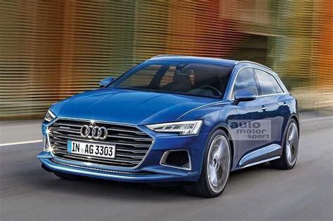 audi  sedan sportback interior super car