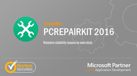 TweakBit PCRepairKit 1.7.1.1 Crack Full Version Free Download