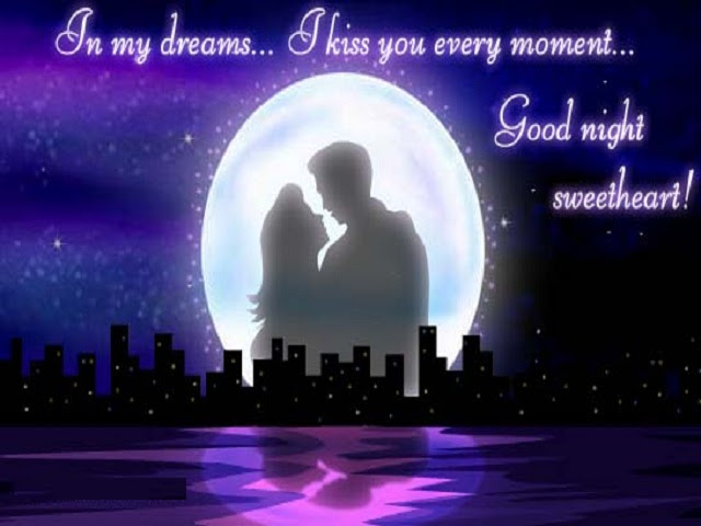 Best Good Night Greetings Famous Greetings Cool Good Night