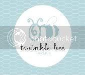 Twinklebee Logo
