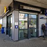 Dole: le bureau de poste des Mesnils-Pasteur doit fermer