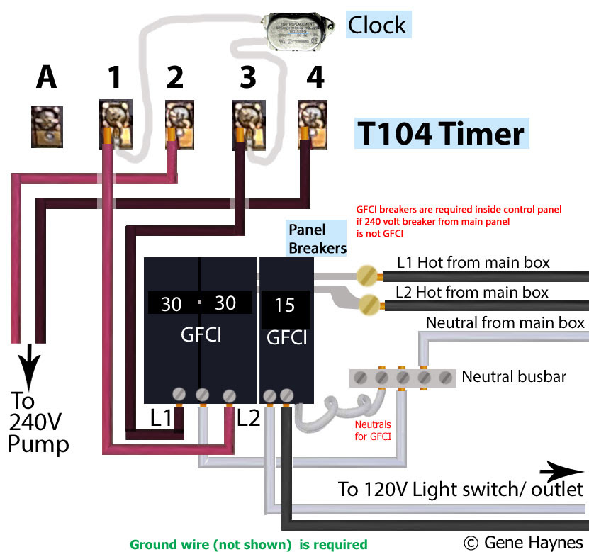 🏆 [DIAGRAM in Pictures Database] Intermatic Timer Wiring Diagram Model T102  Just Download or Read Model T102 - BRAIN-DIAGRAM.ONYXUM.COMComplete Diagram Picture Database - Onyxum.com
