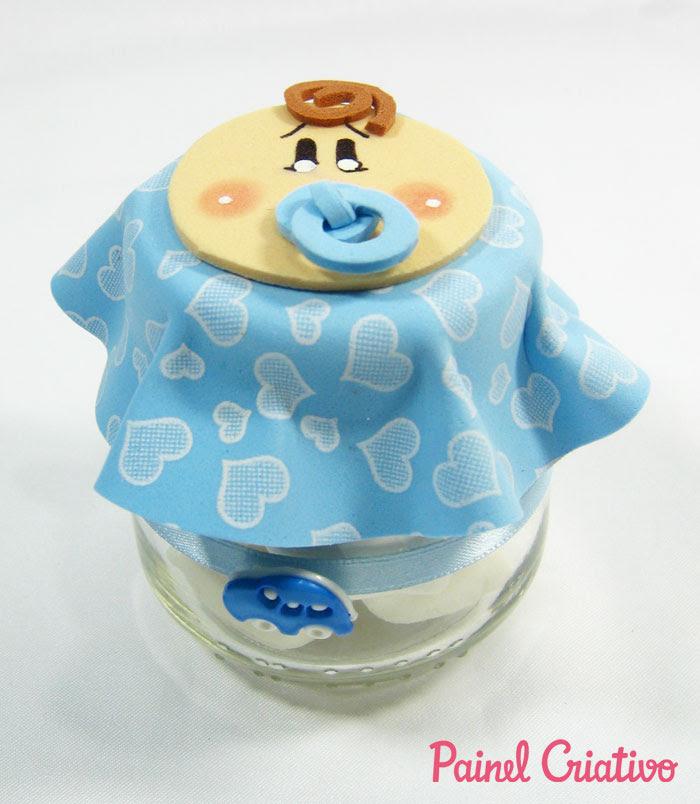 passo a passo lembrancinha nascimento potinho de vidro eva maternidade (7)