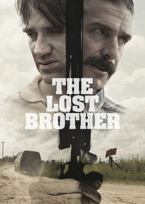 Lost Brother, The