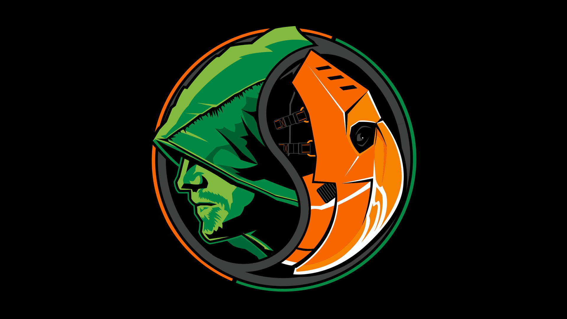 Arrow Wallpapers 70 Images