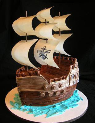 http://www.kids-fun-and-games.com/images/ahoy-pirate-ship-cake-21361878.jpg