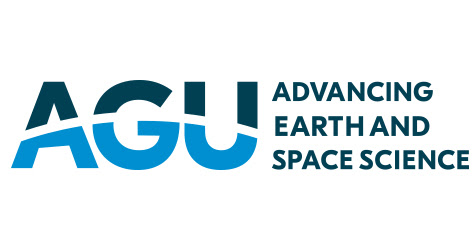 AGU honors journalists Mark Fischetti, Sarah Scoles and Jonathan O'Callaghan for outstanding science reporting