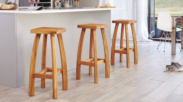 How To Match Wood Furniture