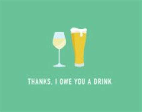 Best 25  Funny thank you cards ideas on Pinterest   Funny