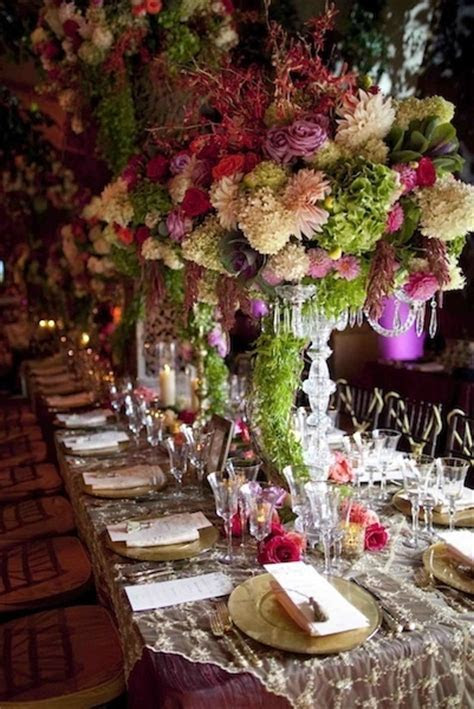 17 Best images about Wedding   David Tutera on Pinterest