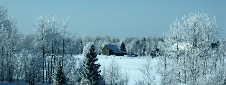 hiver2 abitibi