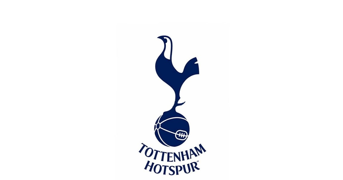 Tottenham Hotspur Logo Wallpaper Wallpapers Gallery