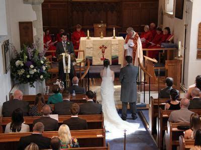 KESTON PARISH CHURCH   Nigel Barrett Photography