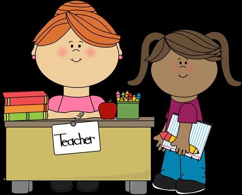 Resultado de imagem para primary teaching, clipart