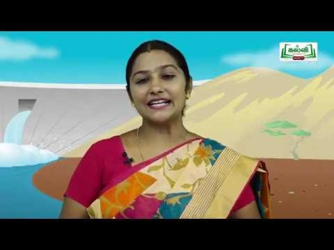 Class 10 English Unit 7 Supplementary The Little Hero Of Holland Tamil Medium Kalvi TV