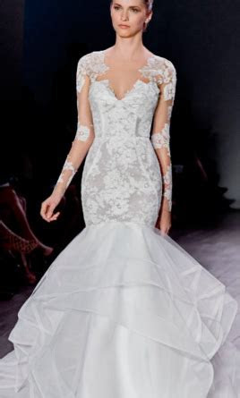 Hayley Paige Wedding Dresses For Sale   PreOwned Wedding