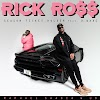 Rick Ross - Season Ticket Holder (feat. D. Wade, Raphael Saadiq & UD) (Clean / Explicit) - Single [iTunes Plus AAC M4A]