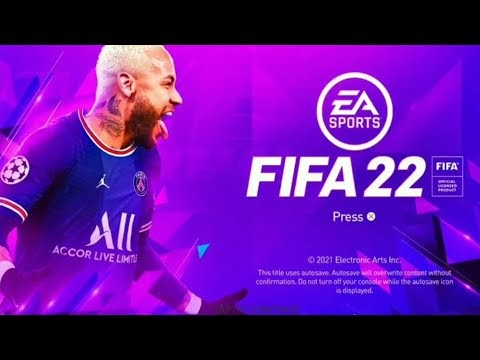 Download FIFA 21  for Android (Apk+Obb+Data) Latest Update ☯ Manager Mode Problem Fixed ☯November 2nd Mod