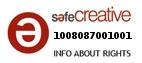 Safe Creative #1008087001001