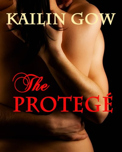 The Protege by Kailin Gow