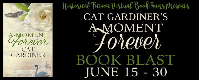 04_A Moment Forever_Book Blast Banner_FINAL