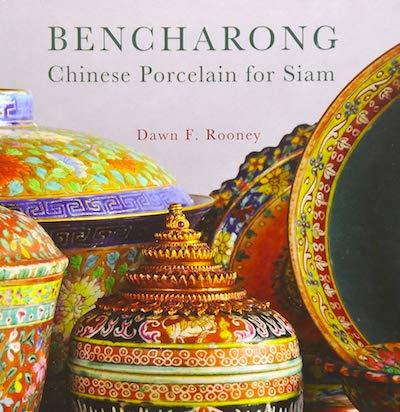 Bencharong