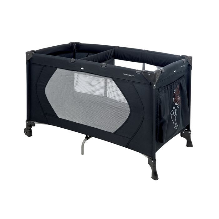 meuble cuisine table bebe confort lit parapluie. Black Bedroom Furniture Sets. Home Design Ideas