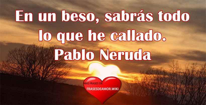 Frases De Amor Para Facebook 20 Mensajes Frasesdeamor Wiki