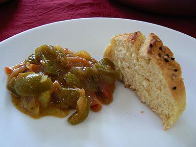 pain et poivrons.jpg