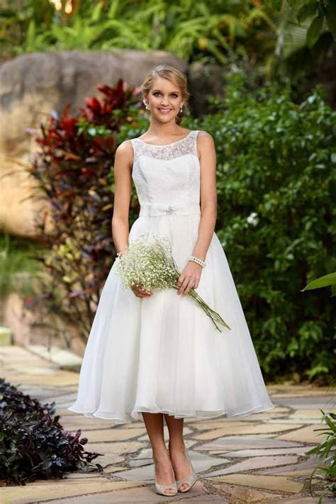 27 best images about Wedding dress ideas on Pinterest
