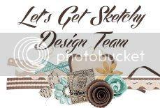 Lets Get Sketchy