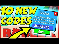 Roblox Mining Simulator Codes Legendary Hats   Roblox Free D