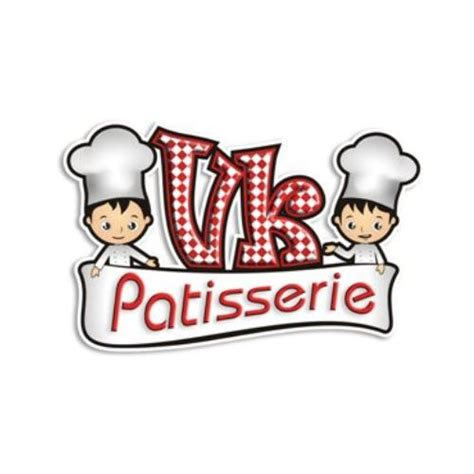 desain logo  usaha makanan  pixelldesign  deviantart