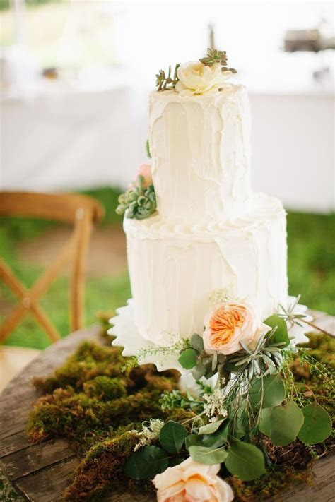 250 best images about wedding cakes on Pinterest   White