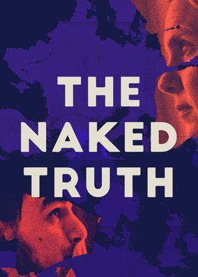 Naked Truth, The - Season 1