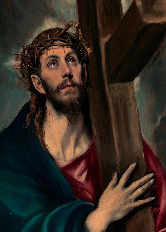 https://upload.wikimedia.org/wikipedia/commons/thumb/9/97/Christ_Carrying_the_Cross_1580.jpg/732px-Christ_Carrying_the_Cross_1580.jpg