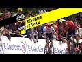 Vídeo resumen de la 6ª etapa del Tour de Francia 2019