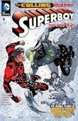 photo Superboy-9-Thumbnail_zps7280b009.jpg