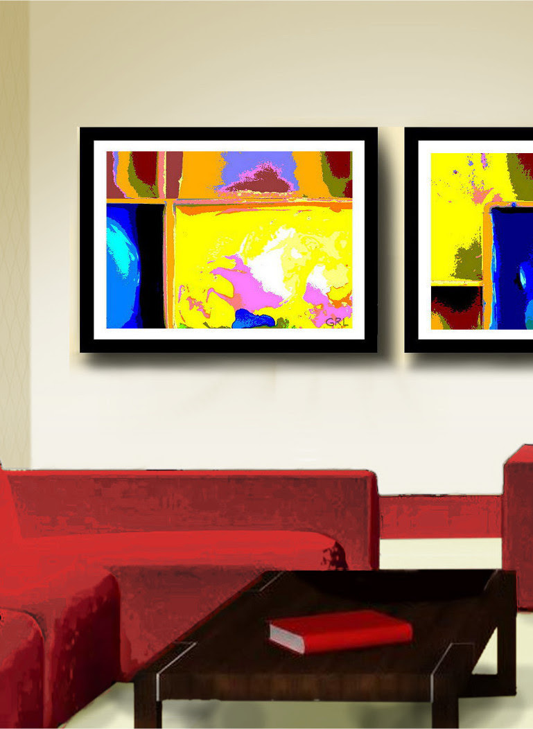 FINE ART DIGITAL ABSTRACT PAINTINGS N1C. Original multimedia fine art work, paintings. $20 to $30 small, medium-size, prints. Free downloads. GrlFineArt. Art, fine art, original art, fine art work, fine art decor, fineart; landscapes, seascapes, boats, figures, nudes, figurative, flowers, still life, digital abstracts. Multimedia classical traditional modern acrylic oil painting paintings prints.