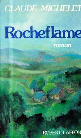 Rocheflame1