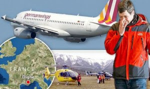 airbus-germanwings-pilotos