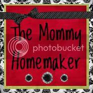 The Mommy Homemaker