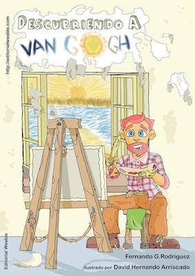 http://colegioconsolaciondebenicarlo.blogspot.com.es/2015/02/descubriendo-van-gogh.html